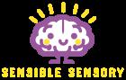 Sensible Sensory